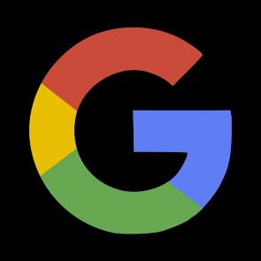 izrada internet stranica google logo